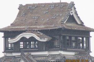 熊本城修正IMG_0854