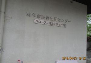 動物愛護センターIMG_1010