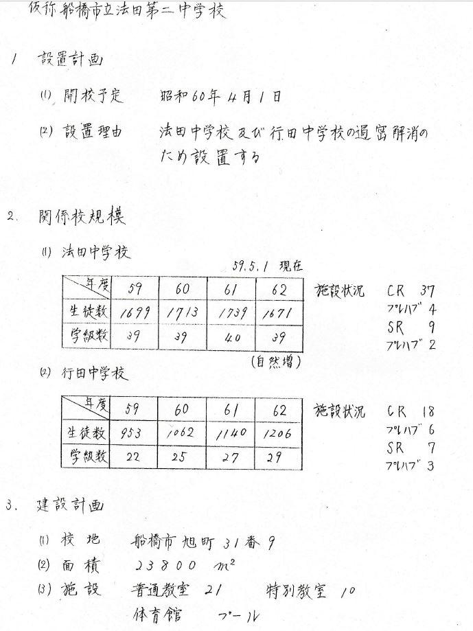 840702%e5%ad%a6%e5%8c%ba%ef%bc%96%e3%82%ad%e3%83%a3%e3%83%97%e3%83%81%e3%83%a3